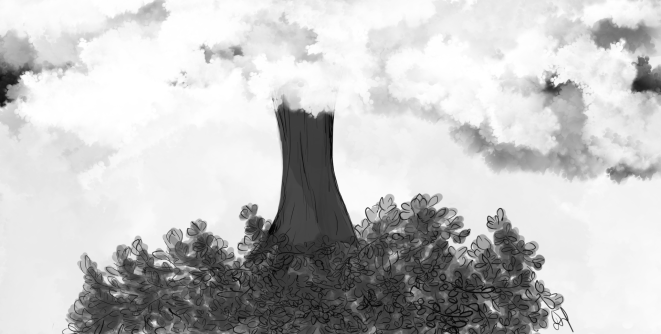 strom (2)